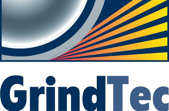 GT20_Logo_vertikal_NOV_DE